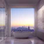 95-million-penthouse-01